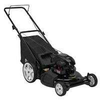 Máy cắt cỏ Poulan PO550N21RH3