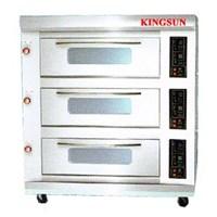 Lò nướng bánh mì KS-SJ-923