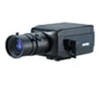 Camera SNM SABX-190D(T)