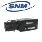 Camera SNM SABX-500D(T)