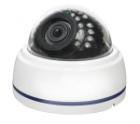 Camera SNM SAEF-292D12