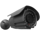 Camera SNM SAIV-500D30
