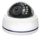 Camera SNM SFPV-140D24(T)