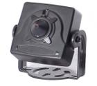 Camera SNM SISP-170D