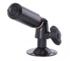 Camera SNM SKMP-170D
