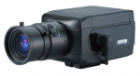 Camera SNM SOBX-140A(T)