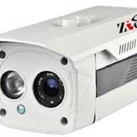 camera Ztech ZT-FIZ755G