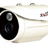 camera Ztech ZT-FIZ901G