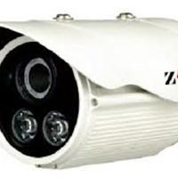 camera Ztech ZT-FIZ902G