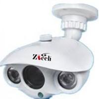 camera Ztech ZT-FIZ904G