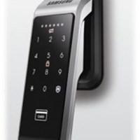 Khóa điện tử SHS-6600