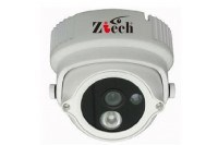 Camera HD-IP ZT-BP12200