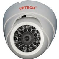 Camera màu hồng ngoại VDTech VDT-135EC