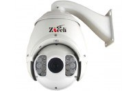 Camera HD IP Zoom ZT-900C3