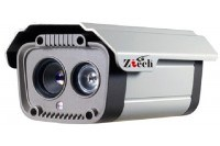 Camera HD IP ZT-FP12100(130W)