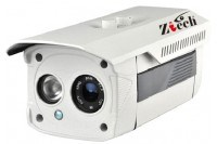 Camera HD-IP ZT-FP32200