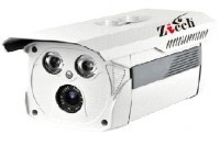 Camera HD-IP ZT-FP42130