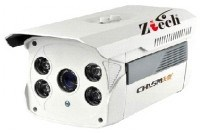 Camera HD-IP ZT-FP62100