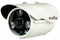 Camera HD IP ZT-FP62200