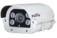 Camera ZT-FP72200(100W)