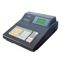 Máy tính tiền Antech AE 5300
