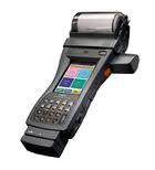 Máy kiểm kho Casio IT-3100