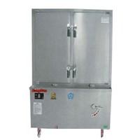 Tủ nấu cơm công nghiệp từ 2 cửa DL-35KW-D
