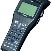 Máy kiểm kho Denso BHT-300B