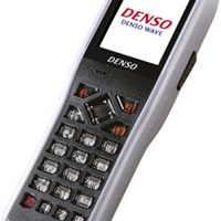 Máy kiểm kho Denso BHT-500B