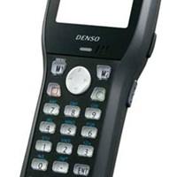 Máy kiểm kho Denso BHT-600Q