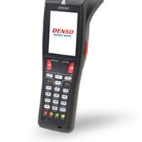 Thiết bị kiểm kho Denso BHT-800B