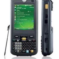 Máy kiểm kho Motorola FR68
