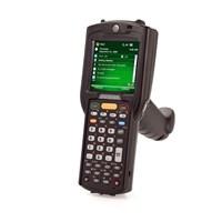 Thiết bị kiểm kho Motorola MC3190