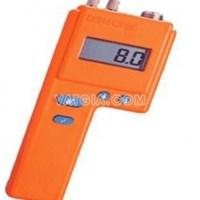 Máy đo ẩm gỗ Delmhorst BD 2100