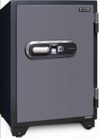 Két sắt vân tay điện tử EIKO 700-FE