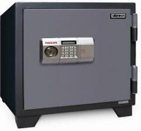 Két sắt khóa điện tử EIKO ES-30E