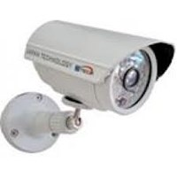 Camera J-TECH JT-874HD ( 700TVL, OSD, WDR )
