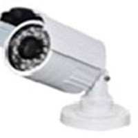 Camera J-TECH JT-522HD (600TVL, OSD, WDR)
