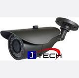 Camera J-TECH JT-525 ( 500TVL )
