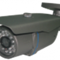 Camera J-TECH JT-873HD ( 600TVL)