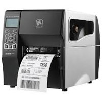 ZT230 Zebra Barcode Printer
