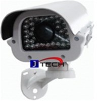 Camera J-TECH JT-922HD ( 700TVL, OSD, DWDR )