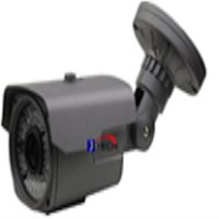 Camera J-TECH JT-936HD ( 700TVL, OSD, DWDR )