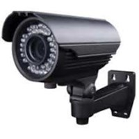 Camera J-TECH JT-937 ( 700TVL, OSD, DWDR )