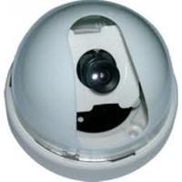 Camera J-TECH JT-D110