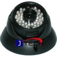 Camera J-TECH JT-D342HD ( 600TVL, OSD, WDR )