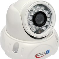Camera J-TECH JT-D345HD (700TVL)
