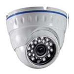 Camera J-TECH JT-D346i (600TVL)