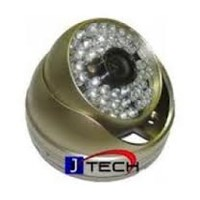Camera J-TECH JT-D650HD ( 650TVL, OSD, WDR )