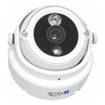 Camera J-TECH JT-D850I ( 600TVL )